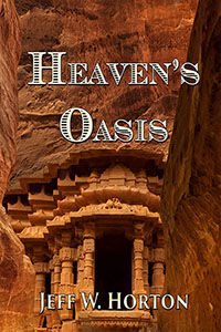 Heaven's Oasis 200x300.jpg
