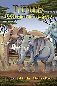 Footprints in the Sand 200x300.jpg
