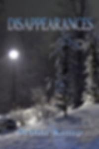 Disappearances 200x300.jpg