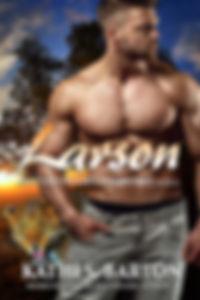 Larson 200x300.jpg