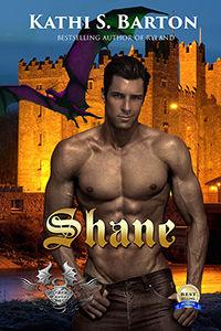 Shane 200x300.jpg