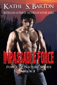 Impassable Force 200x300.jpg