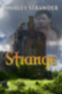 Strange 200x300.jpg