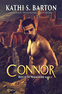 Connor 200x300.jpg
