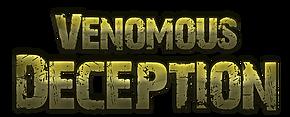 Venomous Deception title only.png