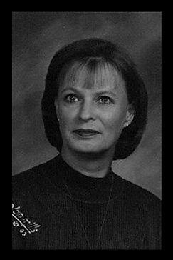 Susan Weekley.jpg
