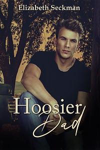 Hoosier Dad 1800x2700.jpg