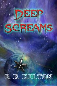 Deep Screams 200x300.jpg