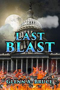 Last Blast 200x300.jpg