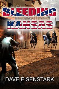 Bleeding Kansas 200x300.jpg