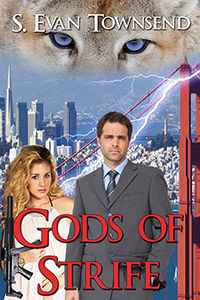 Gods of Strife 200x300.jpg