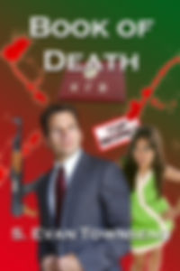 Book of Death 200x300.jpg