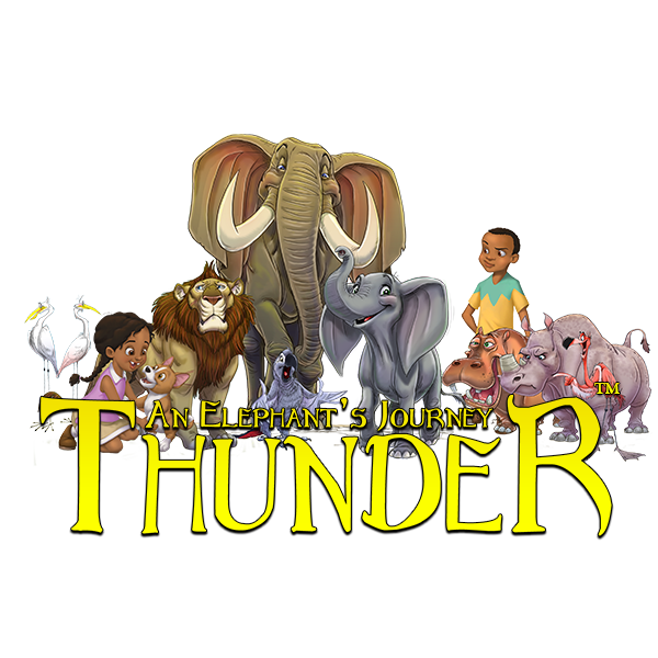 Thunder Logo3-1.png