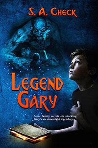 Legend Gary 200x300.jpg