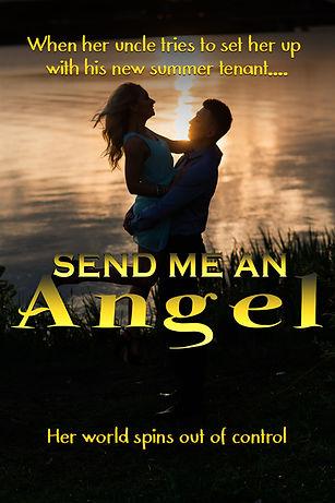 Send Me an Angel cover.jpg