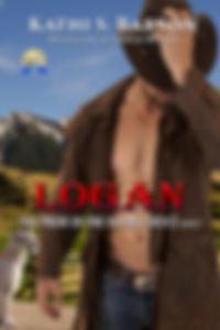 Logan 200x300.jpg