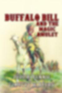 Buffalo Bill 200x300.jpg
