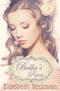 Bella's Point 200x300.jpg