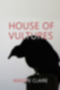 House of Vultures 200x300.jpg