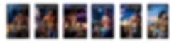 Stanton Pack Series template.jpg
