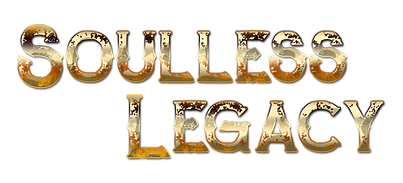 Soulless Legacy Title.png