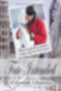 Fate Intended 200x300.jpg