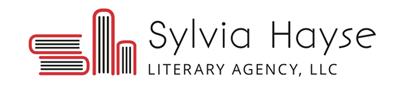 Sylvia Hayse Logo.png