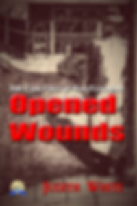 Opened Wounds 200x300.jpg