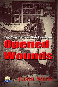 Opened Wounds 200x300.jpg