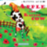 Apple the racing cow cover.jpg