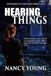 Hearing Things 200x300.jpg