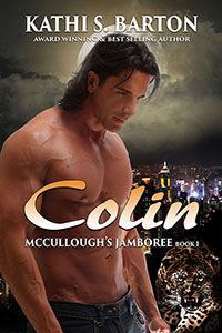 Colin 200x300.jpg