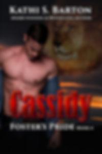 Cassidy 200x300.jpg