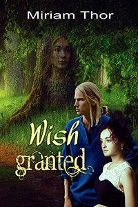 Wish Granted 200x300.jpg