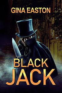 Black Jack 200x300.jpg