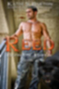Reed 200x300.jpg