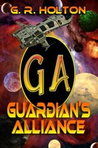 GuardiansAlliance 200x300.jpg