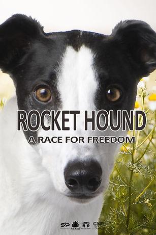 Rocket Hound Movie Poster.jpg