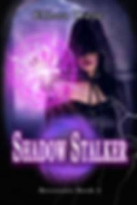 Shadow Stalker 200x300.jpg