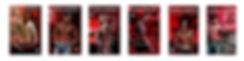Blood Brotherhood 1-6.jpg