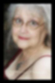 Patricia Bryce.jpg