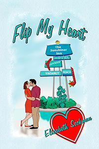 Flip My Heart 200x300.jpg