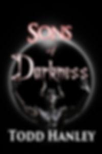 Sons of Darkness 200x300.jpg