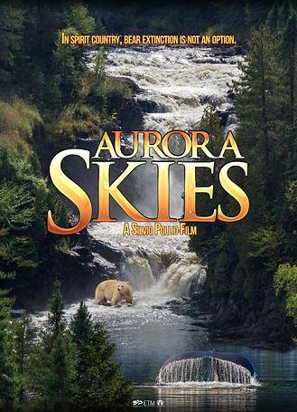 Aurora Skies-Movie Poster3.jpg