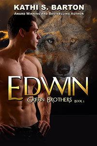 Edwin 200x300.jpg