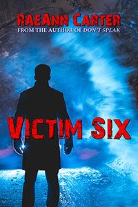 Victim Six 200x300.jpg