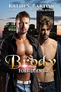 Brody 200x300.jpg