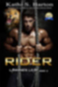 Rider 200x300.jpg