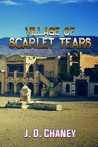 Village of Scarlet Tears 200x300.jpg