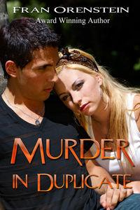 Murder in Duplicate 200x300.jpg